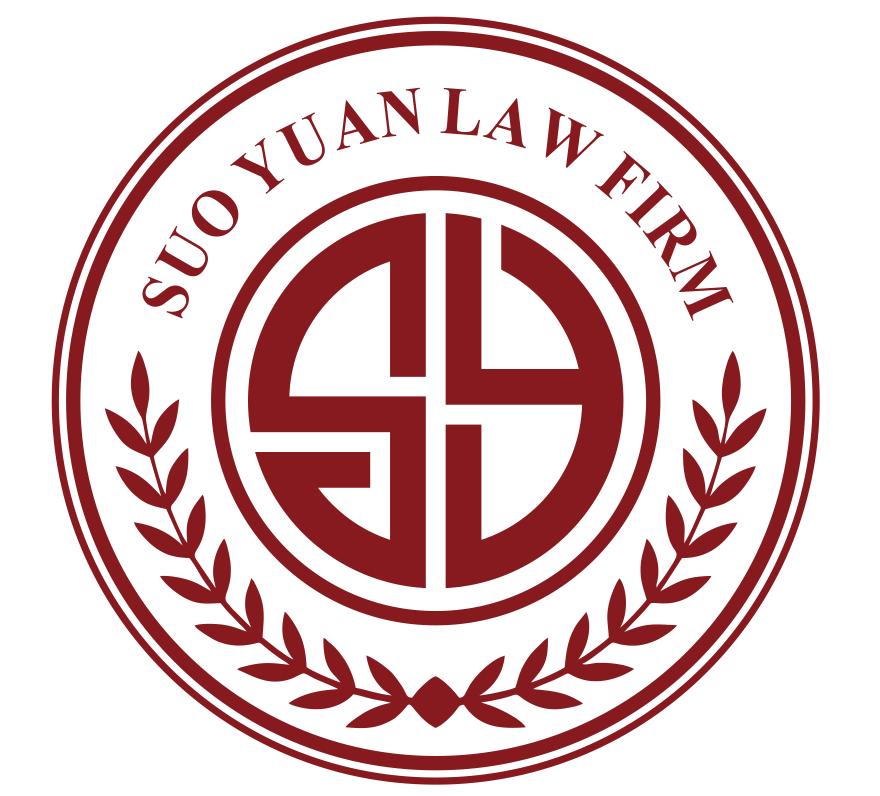 中国法商重要性_中国法律服务-重庆法科法律咨询服务有限公司