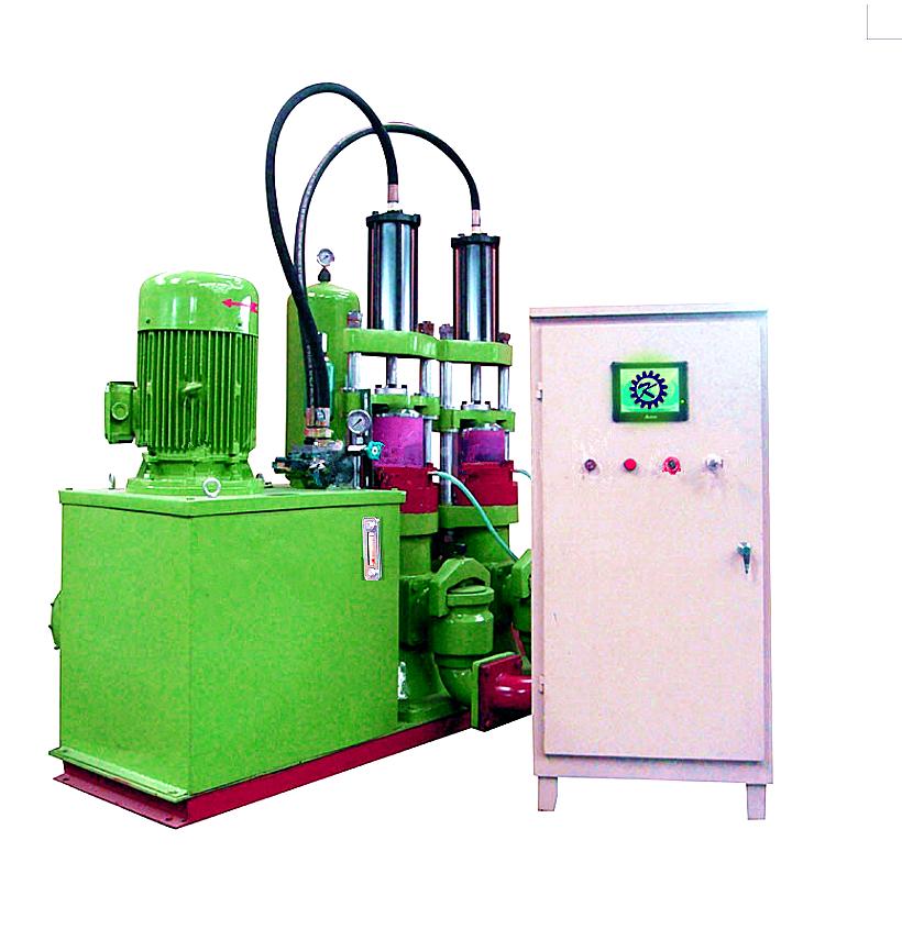 高压压滤机入料泵价格_压滤设备相关-咸阳科宇机械制造有限公司