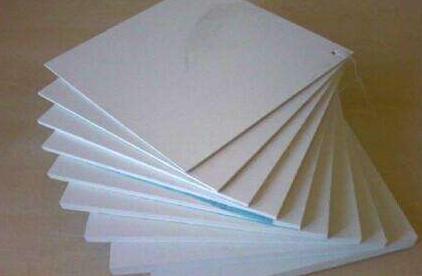 重庆塑料板材生产厂家_PTFE塑料板(卷)相关-重庆永开建材有限公司官网