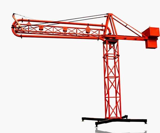 行走式布料机厂家_小型弯头批发-西安市宏润管道设备有限公司