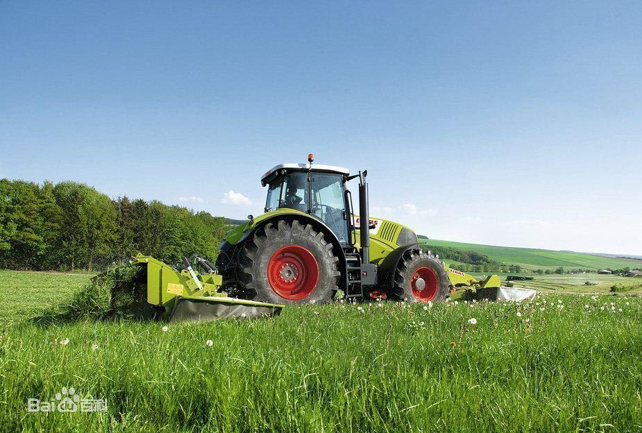 小型农机设备_播种和施肥机械相关-云南品典鑫诺贸易有限公司