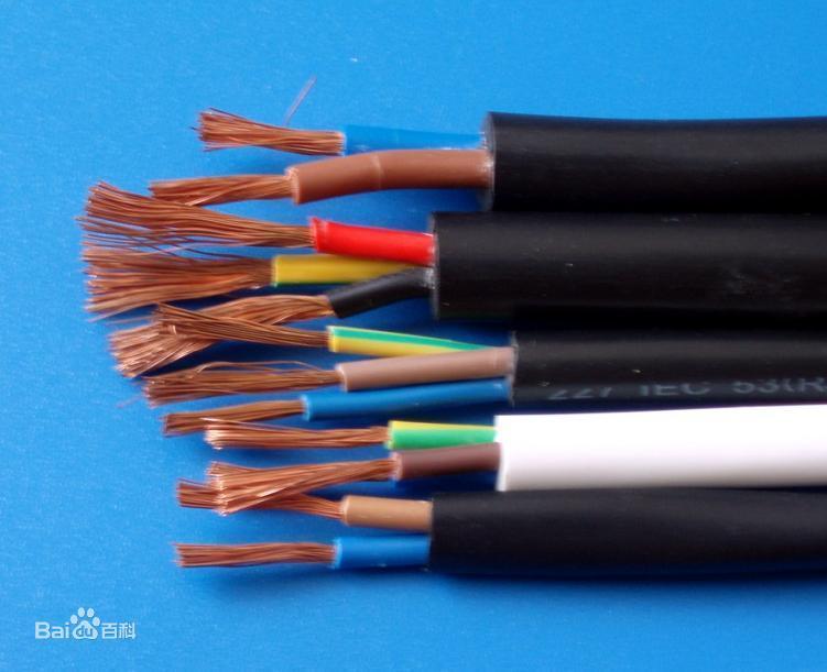 昆明电线电缆市场_质量好电线电缆相关-云南品典鑫诺贸易有限公司