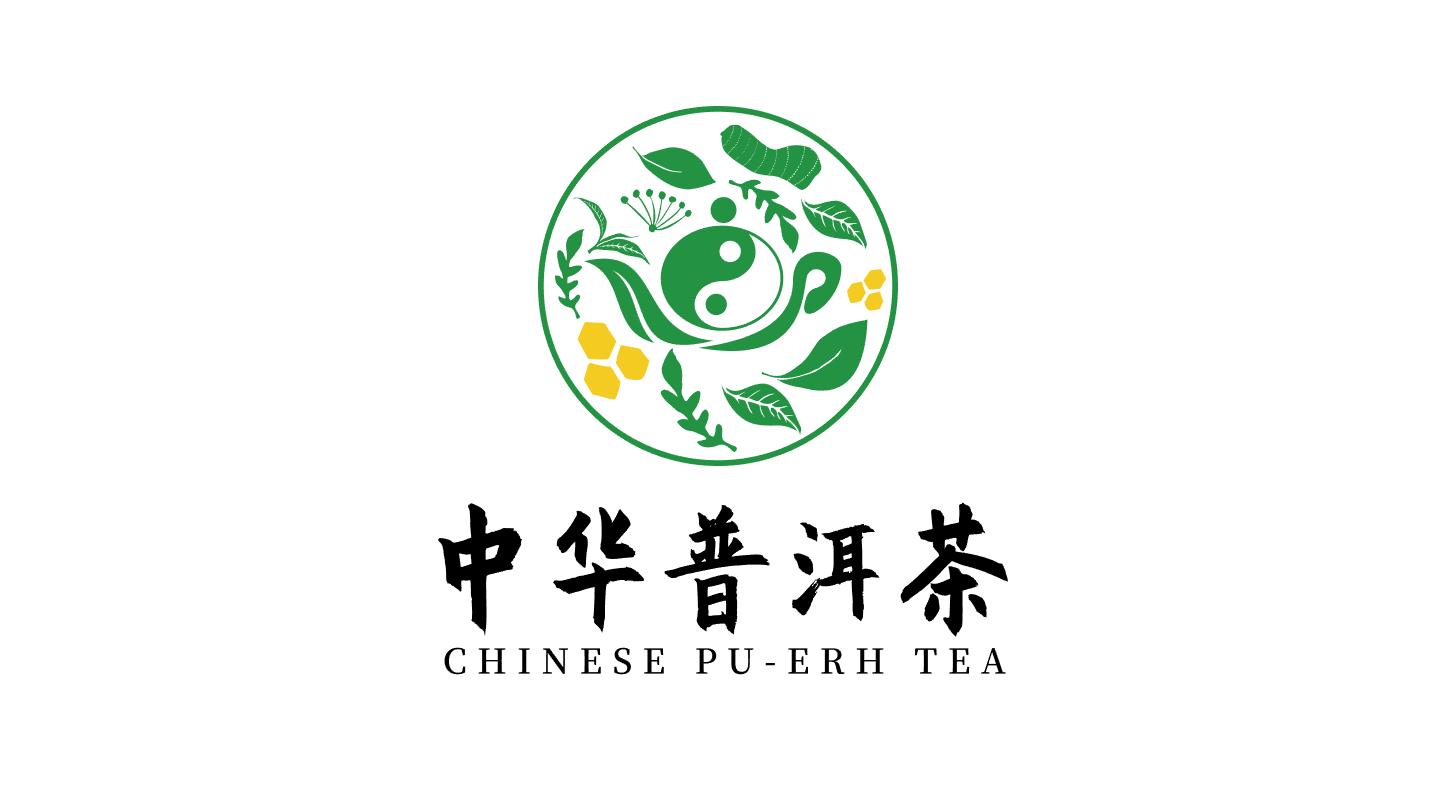 澜沧县富东乡邦崴村山头茶叶农民专业合作社