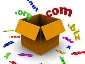 顶级域名注册价格-成都万商云集科技股份有限公司