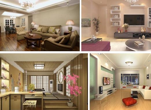 北京室内装修设计多少钱_其它装修设施及施工相关-北京城建远通建筑有限公司