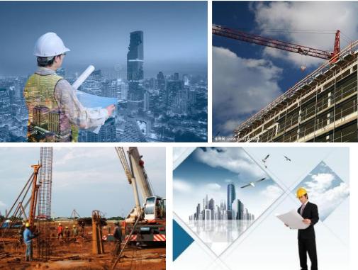 办公室装修设计报价_装修设计工程相关-北京城建远通建筑有限公司