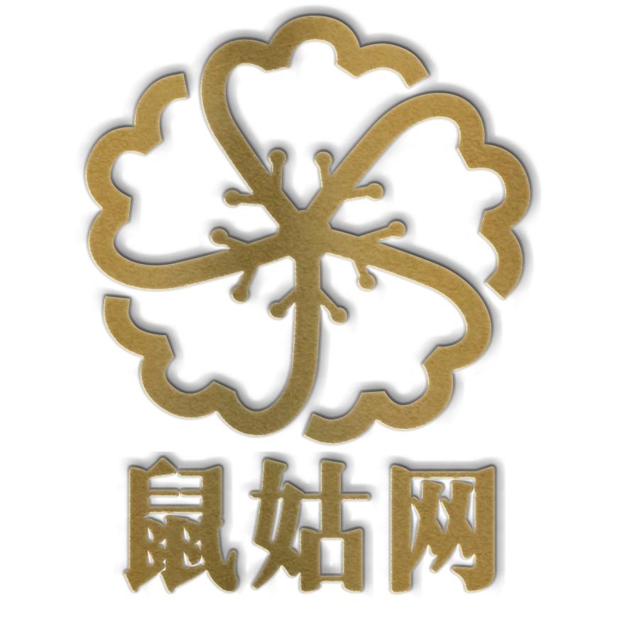 绿盟云平台优势_牡丹面膜优势-甘肃绿盟牡丹产业科技发展有限公司