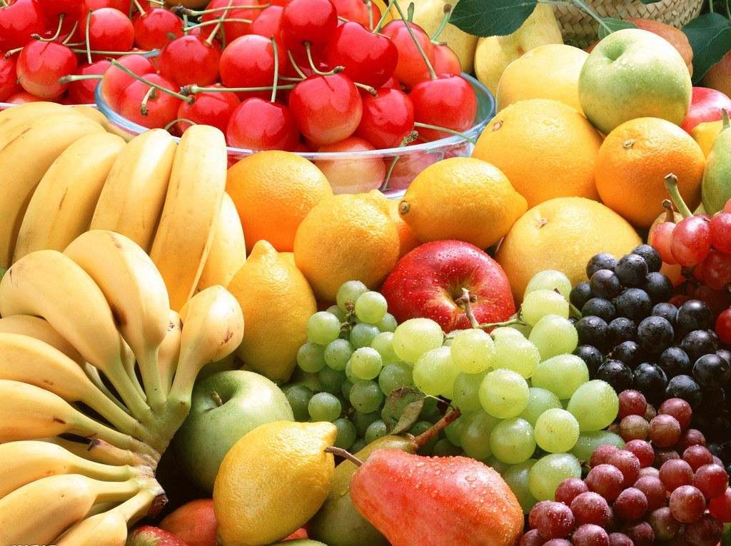 食堂蔬菜哪里买_水果蔬菜批发相关-锦江区盛大农副产品批发配送经营部