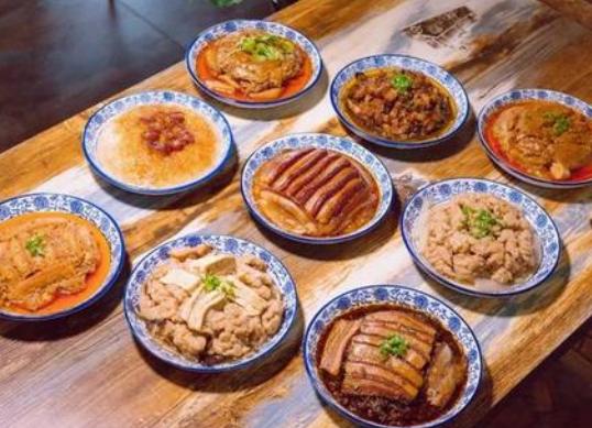 永川美食餐馆_正规食品、饮料电商-重庆永川区环化有限责任公司