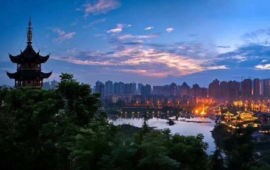 中国永川旅游资讯_重庆旅游服务-重庆永川区环化有限责任公司