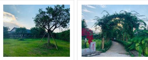 重庆永川生态农庄网站_服务商商务服务-重庆永川区环化有限责任公司