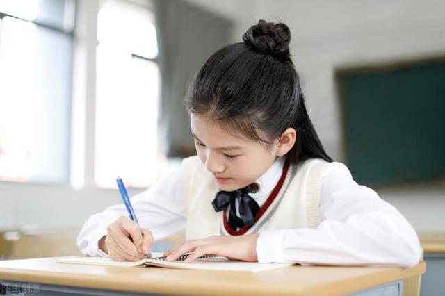 北京市爱之爱培训_爱之爱咨询相关-北京爱之爱教育科技中心