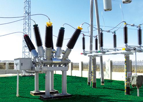 高压真空断路器价格_高压真空断路器厂家直销相关-山西久安达电力工程有限公司商城