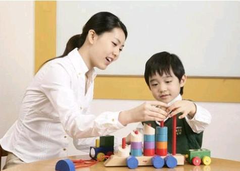 辅导老师薪资_学前教育培训加盟-北京爱之爱教育科技中心