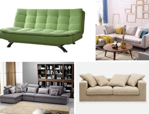 家用沙发哪家好_实木沙发相关-成都恋尼菲雅家居有限公司