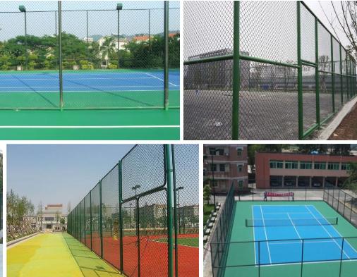 篮球场围网商城_正宗围网哪家好相关-成都三箭体育器材有限公司