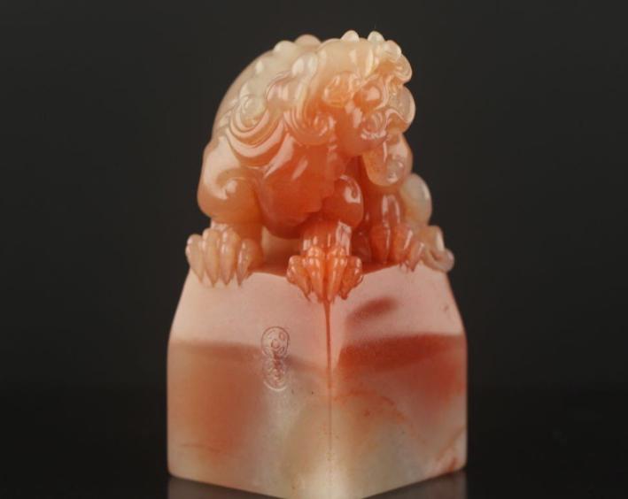 绿色水晶厂家直销_水晶工艺品相关-北京淇汲文化有限公司