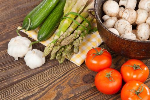 食材哪里买_烘焙食材相关-锦江区盛大农副产品批发配送经营部