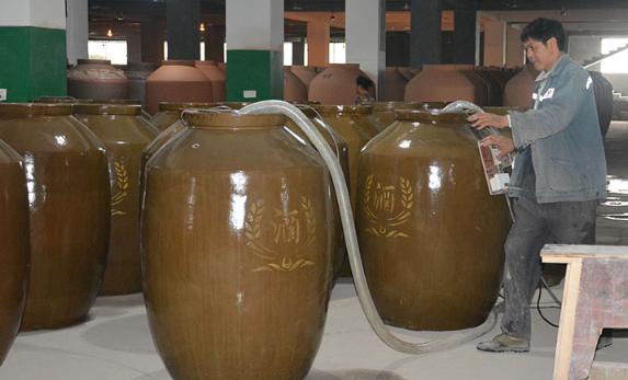 宜宾泡菜坛价格_家用陶瓷、搪瓷制品-荣县顺发陶业有限公司