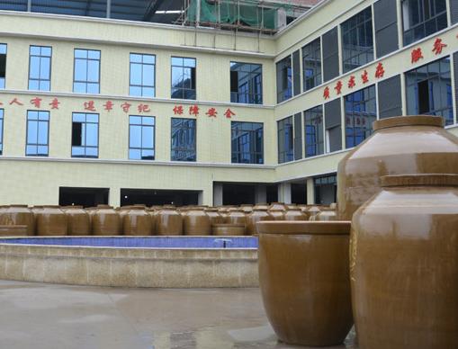 宜宾鱼坛厂家_四川家用陶瓷、搪瓷制品-荣县顺发陶业有限公司