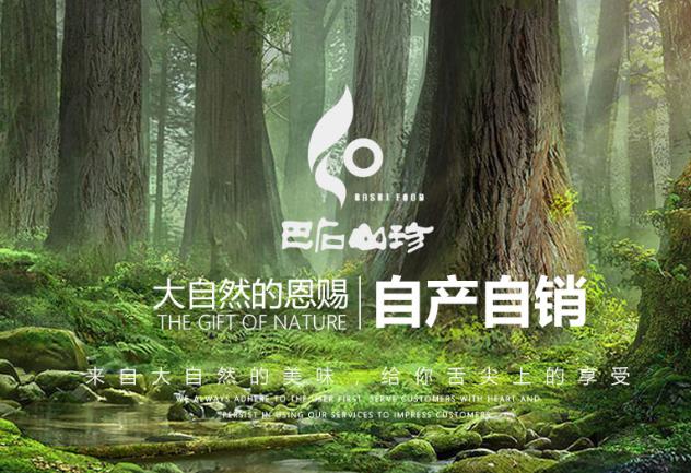 四川黄花菜种植_黄花菜价格相关-四川巴石山珍食品开发有限公司