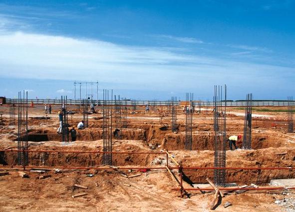 北京建筑工程多少钱_大型-北京兴业昊达建筑工程有限公司