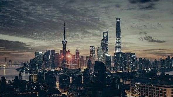 环卫工程设施设计_生态建筑项目合作承包-北京兴业昊达建筑工程有限公司