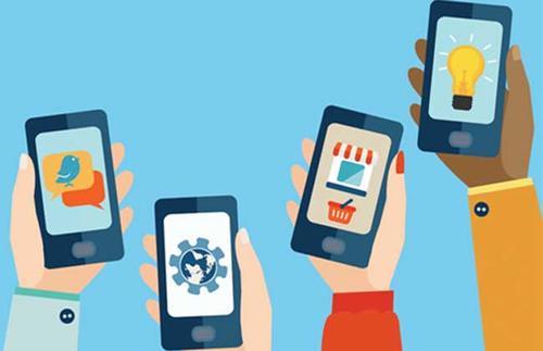 度米电话机器人_营销软件开发-成都万商云集科技股份有限公司