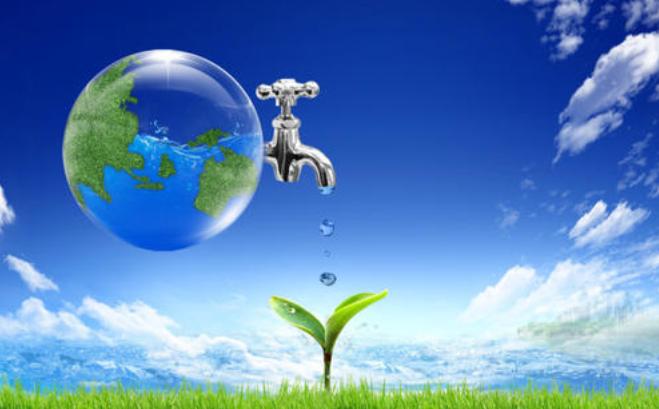 废弃物资源利用项目_资源利用相关-四川鸿富电子商务有限公司