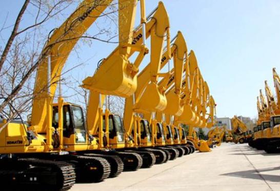 河南郑州市机电安装工程等级_专业机械及行业设备咨询电话-河南博洋建设工程有限公司