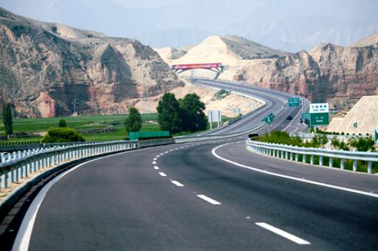 林區公路工程哪里找_河南鄭州市建筑項目合作企業-河南博洋建設工程有限公司