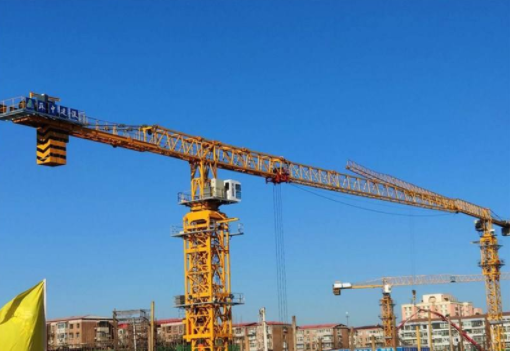 工业房屋建筑工程-河南博洋建设工程有限公司