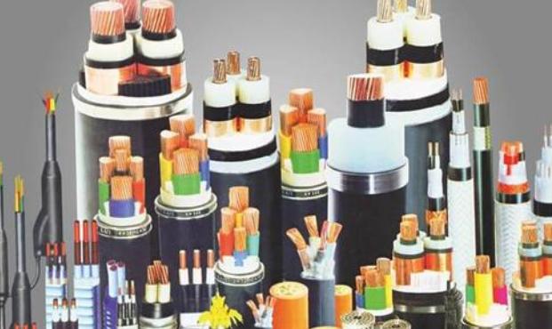 绝缘电线电缆设备_电气设备用电缆相关-河南博洋建设工程有限公司