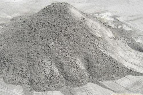 洪山区散装水泥厂家_洪山区建筑项目合作价格-武汉青山区亚太建材商行