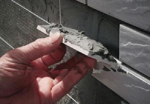 洪山区瓷砖胶供应商_雷帝瓷砖胶相关-武汉青山区亚太建材商行