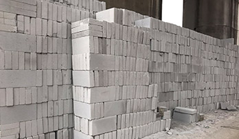 武汉轻质砖零售_加气砌块轻质砖相关-武汉青山区亚太建材商行