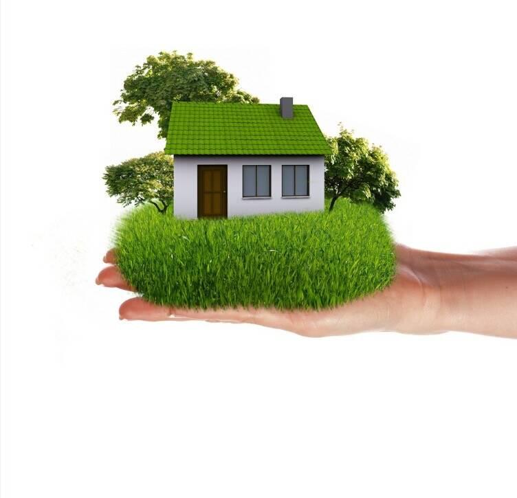 环保材料_成都环保项目合作购买-四川鸿富电子商务有限公司