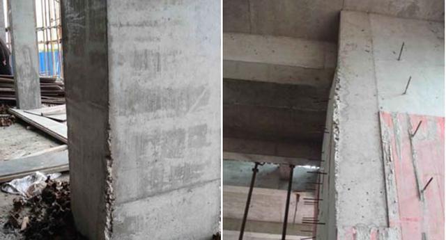 土石方工程施工_土石方工程造价相关-武汉少兵建材有限公司