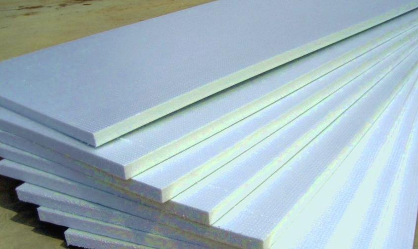 外墙保温材料XPS挤塑板有限公司_xps挤塑板地暖专用相关-河南省华拓保温材料有限公司
