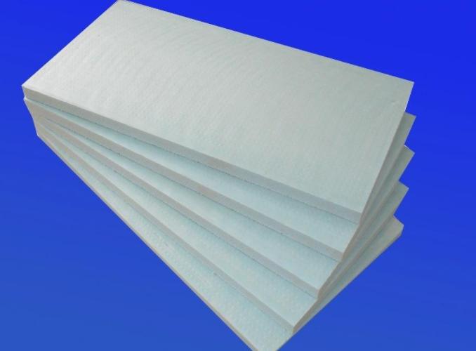 家用塑料制品费用_其它塑料包装容器相关-河南省华拓保温材料有限公司