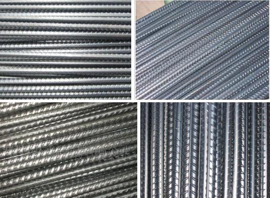 精轧螺纹钢供应公司_其他螺纹钢相关-内江恒誉源建材有限公司官网