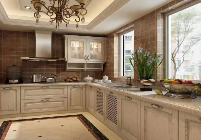中式家具推荐_其它柜类家具相关-西安特鲁邦木业有限公司