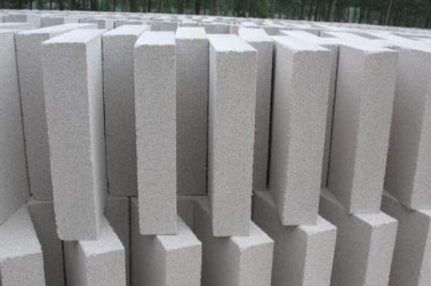 耐高温隔热材料大全_环保保温、隔热材料图片-陕西汉松建设工程有限公司商城
