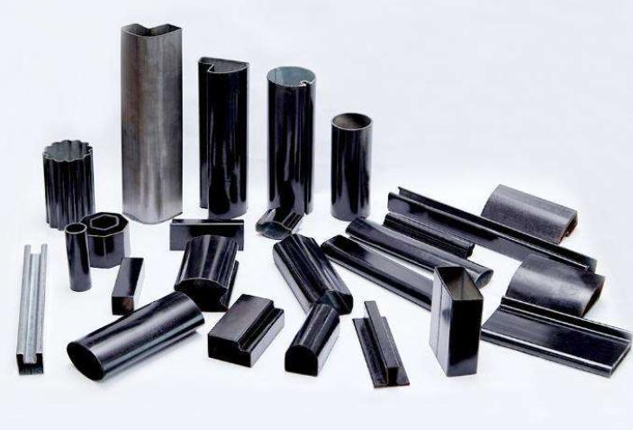 新型钢材型号_北京价格-陕西汉松建设工程有限公司商城