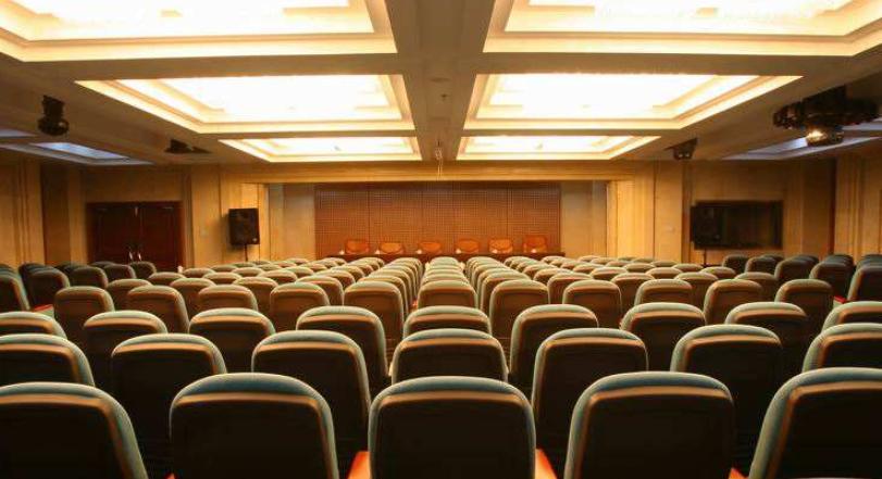 網絡會議服務費用 北京會議、會務哪家好