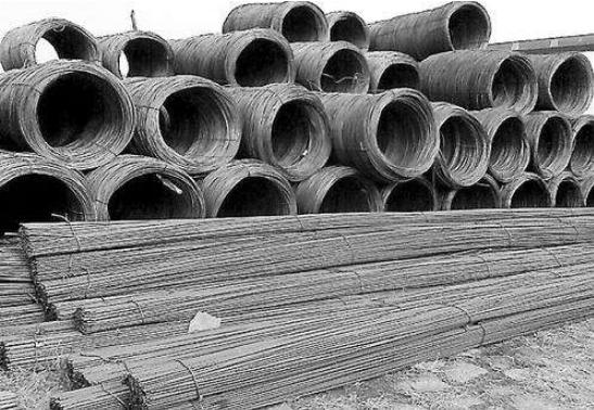 新型钢材交易平台_钢材 建筑相关-陕西汉松建设工程有限公司商城