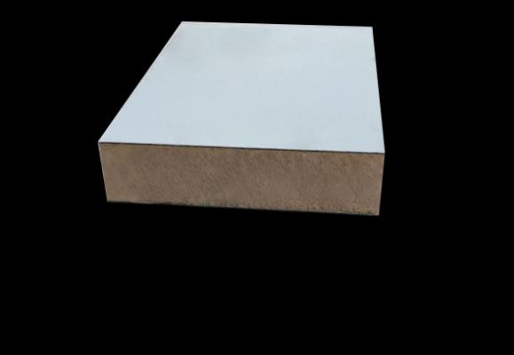 新型隔热材料购买平台_防水保温、隔热材料有限公司-陕西汉松建设工程有限公司商城