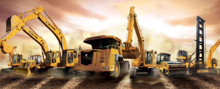 成都工程机械价格_工程机械租赁相关-陕西汉松建设工程有限公司商城