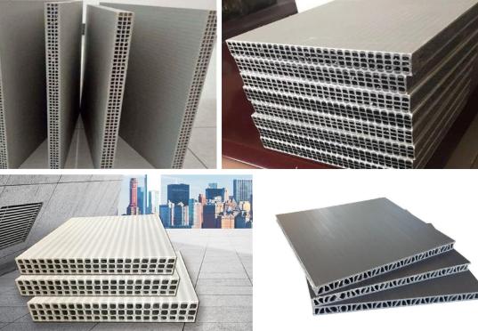 门窗厂家直销/建筑中用空心砖的优势/南充添浩建材有限公司