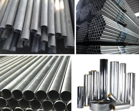 专业石膏线供应-各类装饰材料从哪里进货-南充添浩建材有限公司